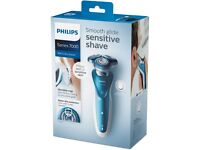philips series 7000 wet and dry