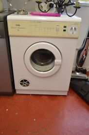 Creda Eco-Dry Dryer - GT 007