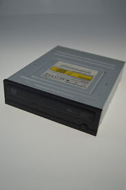 Used Desktop DVD Reader/Writers