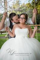 Wedding Photography By Krysta LeBlanc