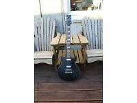 Ibanez AR250 Electric Guitar *rare* 2010 made in Korea Great Player Needs some Love