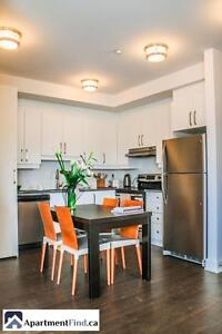 BEAUTIFUL CONDO, Perfect for young professional! -AVAILABLE NOW!