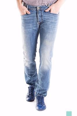 NWT Diesel IAKOP Wash 0RBRT Mens Denim Tapered Jeans W30 L32
