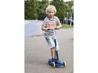 Baby Maxi Surf Scooters - excellent value