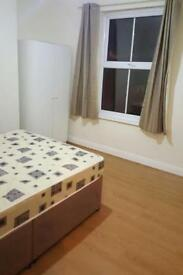 Room to rent near Narborough Road. Very close walking distance to DMU.
