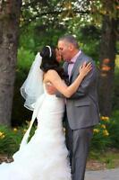 SPECIAL forfait photo et vidéo de mariage