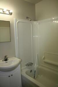 Free Month Rent in Valleyview Apartments!! St. John's Newfoundland image 1