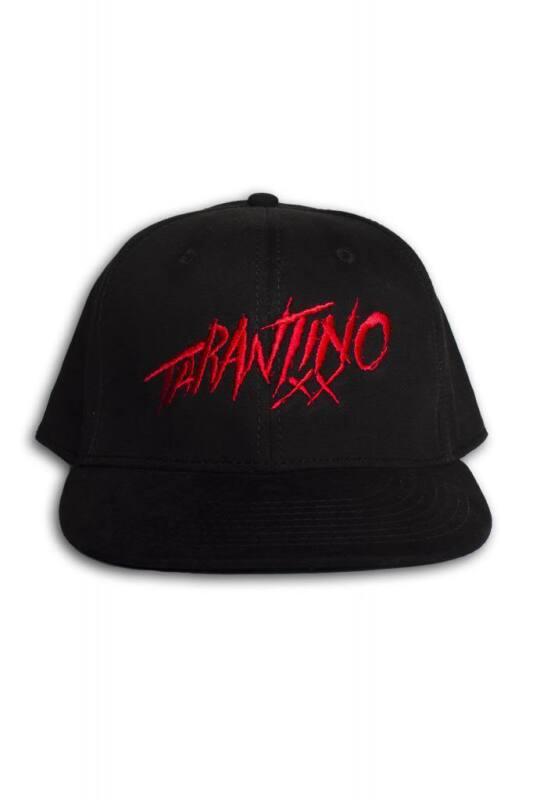 Tarantino XX Original Adult Cap