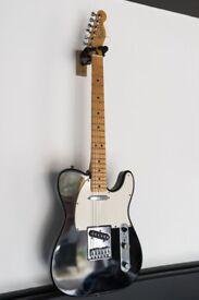 Fender Telecaster Mexico