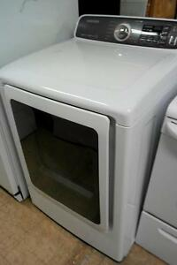 8 WORKING ELECT DRYERS  $50.00 +$65  -$165.00-$185.00 +$195 - 225.00 AND 275.00