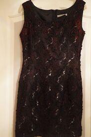 J. Taylor Designer Dress