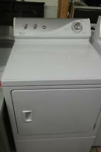 WASHERS DRYERS FRIDGES STOVES DISHWASHER MICROWAVES AND MORE