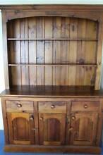 3 Piece Cottage Furniture Suite Cornubia Logan Area Preview