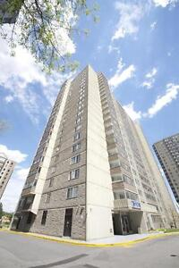 July 1st-$1079+ Lrg 2 Bed Apartment-Great Dwntn Location
