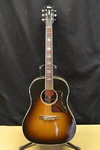 INSTANT COMPTANT- Guitare acoustique Gibson