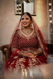 WEDDING PHOTOGRAPHY & VIDEOGRAPHY | Sikh, Hindu, Muslim, Church , Southall#