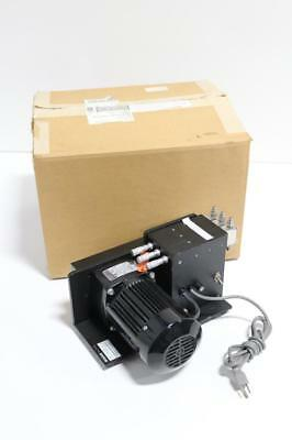 Eldex Bbb-4 Liquid Metering Pump