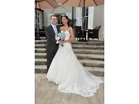 VIVA Bride - Emmy (Wedding Dress)