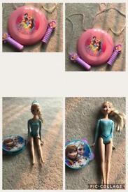Disney bundle