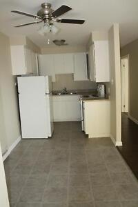 Free Month Rent in Valleyview Apartments!! St. John's Newfoundland image 3