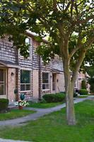 Spacious 3 Bedroom Townhome - $933 +  - First Month Free!