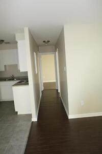 Free Month Rent in Secure Apartment Building in East End! St. John's Newfoundland image 3
