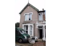 AMAZING 4 BEDROOM HOUSE IN CROYDON. BRILLIANT INVESTMENT OPPORTUNITY!!!
