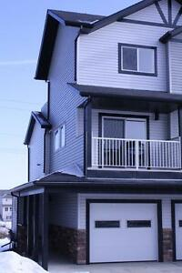 2 bed 2 bath Townhouse. Sherwood Park. $1499/month