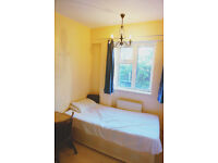 SEE this! single room in docklands, south quay, canary wharf. Available now.