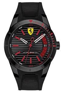 Ferrari 0830428