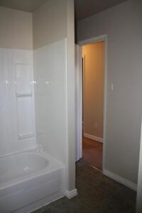 Free Month Rent in Secure Apartment Building in Pleasantville! St. John's Newfoundland image 5