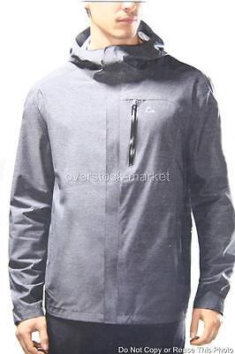 New Men S Paradox Performance Rain Jacket  Weatherproof Upf 50  Variety