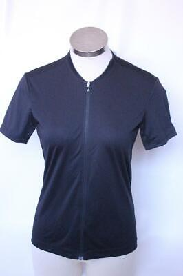 New Specialized Women's RBX Sport Jersey Small Black Cycling