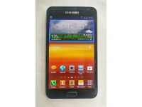 SAMSUNG GALAXY NOTE 1 UNLOCKED WITH RECEIPT