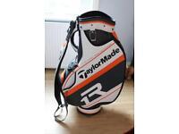 TaylorMade R1 Tour Bag