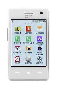 Best Selling in  LG Phone