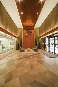 CENTRAL DOWNTOWN Location: Ideal for Working Professionals! Edmonton Edmonton Area image 18