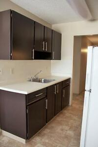 One bedrooms starting at $863 in Fort Richmond!