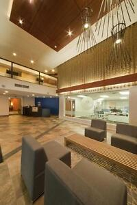 CENTRAL DOWNTOWN Location: Ideal for Working Professionals! Edmonton Edmonton Area image 17