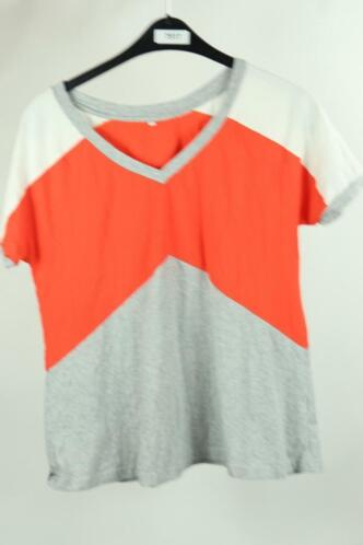 Merkloos DAMES T-shirt & Tops M