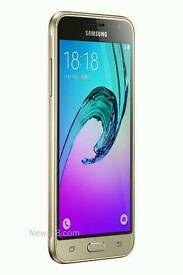 Samsung galaxy j3 2016 not s5 s6 s7 edge