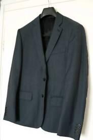 Jaeger formal jacket