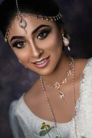 Female & Male Photographer & Videographer | Events | Weddings | Corporate |Shoots | Reading#