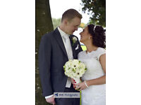 Wedding photography - Packages to suit all budgets