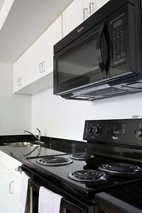 Student Apartments for Rent! Great for Sharing! WIFI Included! Kitchener / Waterloo Kitchener Area image 8