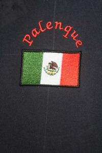 Machine Embroidery Windsor Region Ontario image 4