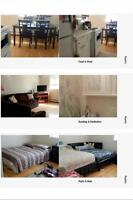 sublet available on or before July 1