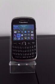 blackberry 9320 EE Network Grade C