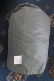car cover for small car