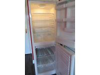 beko fridge-freezer perfect working condition